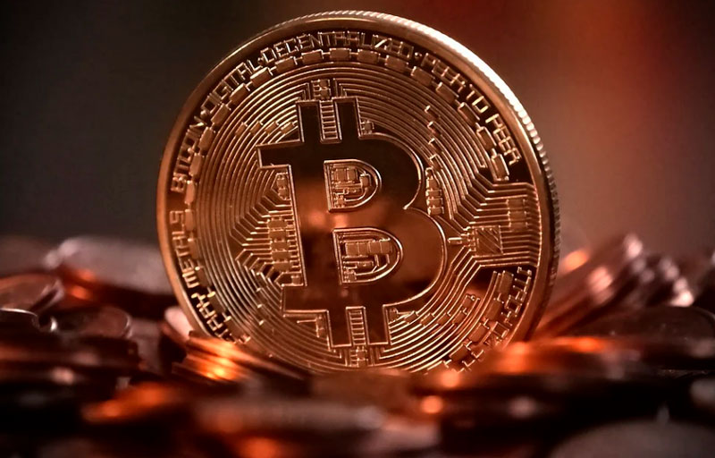 Crypto Investment is Gaining Traction with Hedge Funds