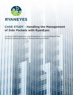 RyanEyes---Side-Pocket-Case-Study-v5-1